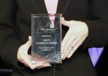 A photo of the Best of Kentucky - Nursing and Rehabilitation Award