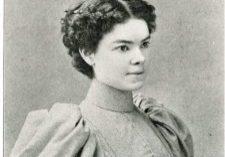 Maggie-OBrien