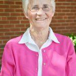 Mary-Ann-Gleason-for-How-We-Serve