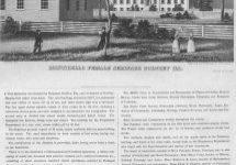 MonticelloFlyer1845