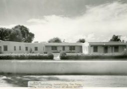 New-Convent_Bernalillo-NM_1951