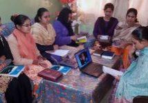 PakistanWomenstudyFI