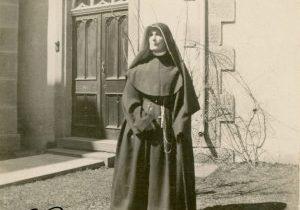 Rosanna Dant c. 1910