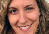 A photo of Stephanie Kaufman