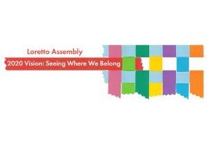 Assembly 2020 Logo Resized