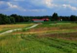 farm square