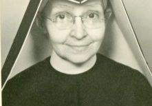 Elvira Rogers