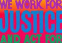 workjusticeactpeaceFIforweb